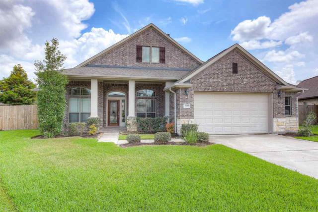 7630 Erie Drive, Nederland, TX 77627 (MLS #190099) :: RE/MAX ONE