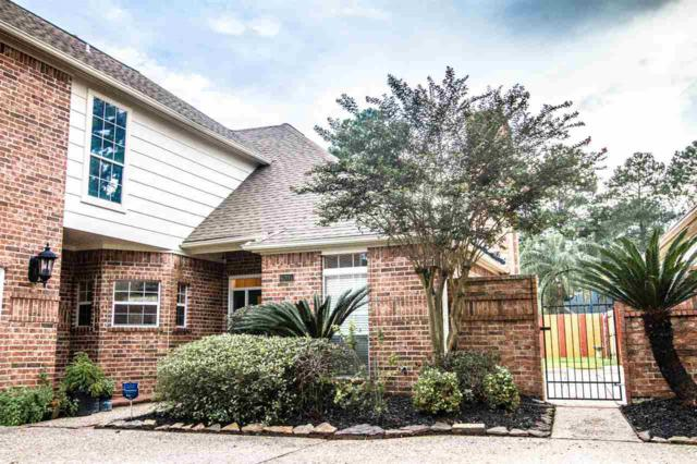 6305 Steeple Chasse Dr, Orange, TX 77632 (MLS #190115) :: RE/MAX ONE