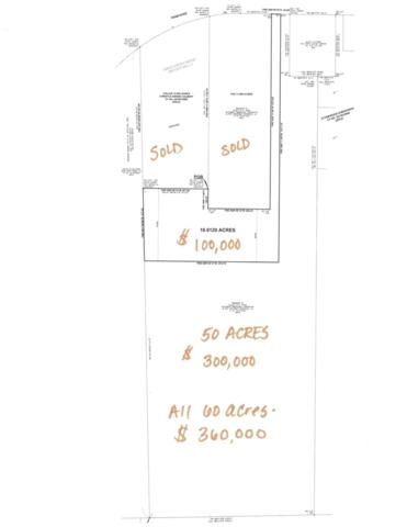 0000 Tram Road Lot 7, Beaumont, TX 77713 (MLS #191093) :: TEAM Dayna Simmons