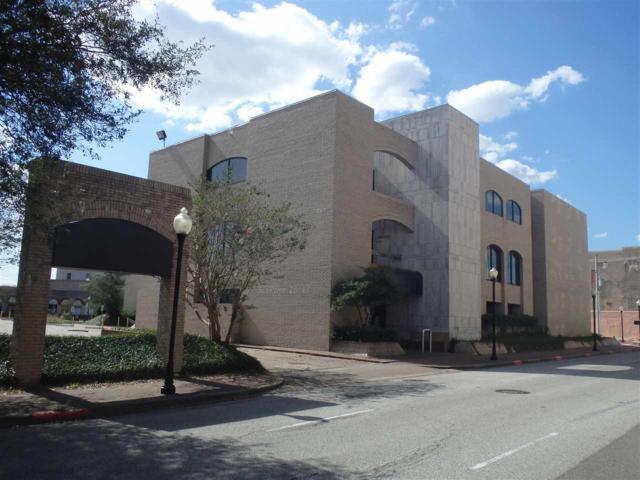 304 Pearl Street, Beaumont, TX 77701 (MLS #191778) :: TEAM Dayna Simmons