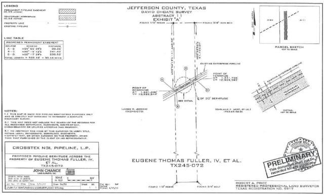 Kolander, Beaumont, TX 77713 (MLS #193492) :: TEAM Dayna Simmons
