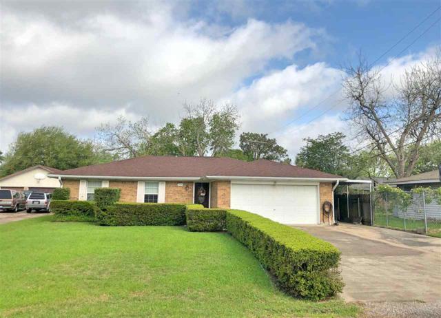 3304 Memphis Ave, Nederland, TX 77627 (MLS #195244) :: TEAM Dayna Simmons