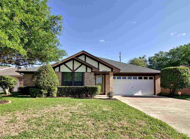 9460 Northmeadow Dr, Beaumont, TX 77706 (MLS #195296) :: TEAM Dayna Simmons