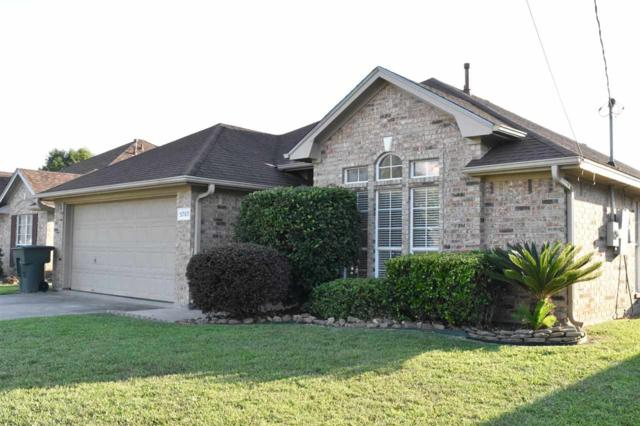 5765 Emily, Beaumont, TX 77713 (MLS #196030) :: TEAM Dayna Simmons
