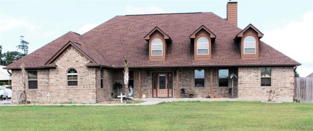 10275 Ashford Knoll Dr., Orange, TX 77630 (MLS #196194) :: TEAM Dayna Simmons