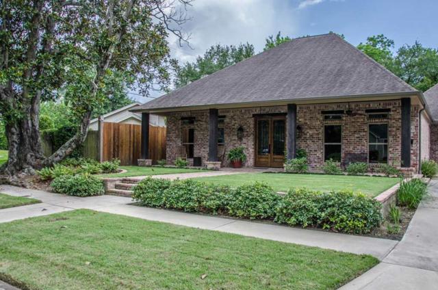 545 Hooks Ave, Beaumont, TX 77706 (MLS #196199) :: TEAM Dayna Simmons
