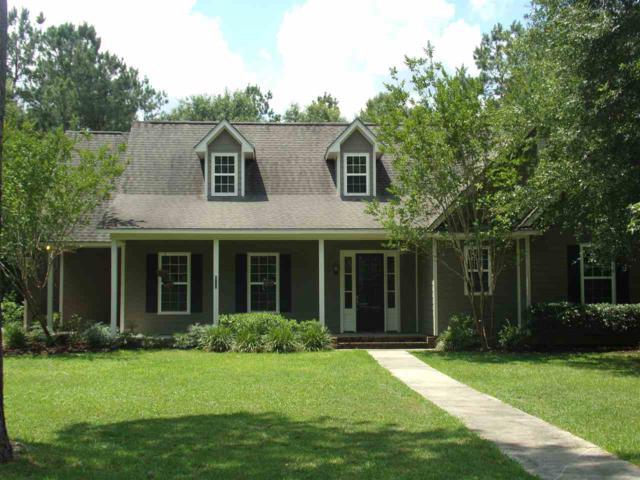 5546 Timberwolf, Lumberton, TX 77657 (MLS #196286) :: TEAM Dayna Simmons