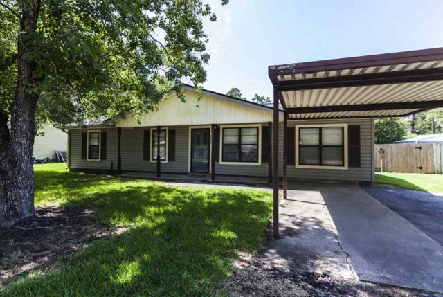 1311 Beagle Road, Orange, TX 77632 (MLS #196364) :: TEAM Dayna Simmons
