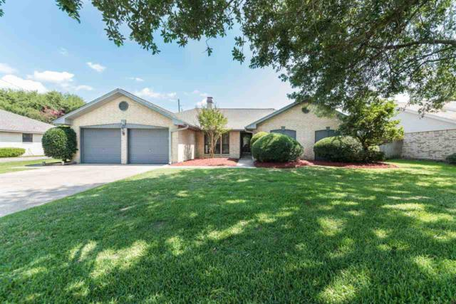 7085 Limerick, Beaumont, TX 77706 (MLS #196539) :: TEAM Dayna Simmons