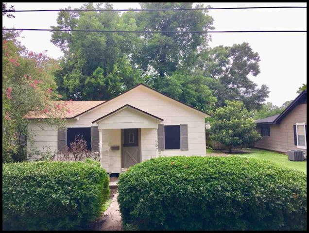 207 6TH ST, Nederland, TX 77627 (MLS #196753) :: TEAM Dayna Simmons