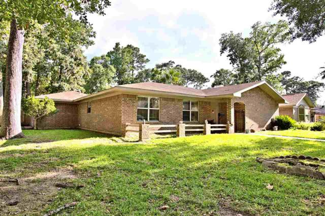 6015 Suzanne Ct, Beaumont, TX 77706 (MLS #197241) :: TEAM Dayna Simmons