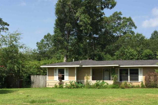 178 Rolling Hills Dr, Lumberton, TX 77657 (MLS #197568) :: TEAM Dayna Simmons