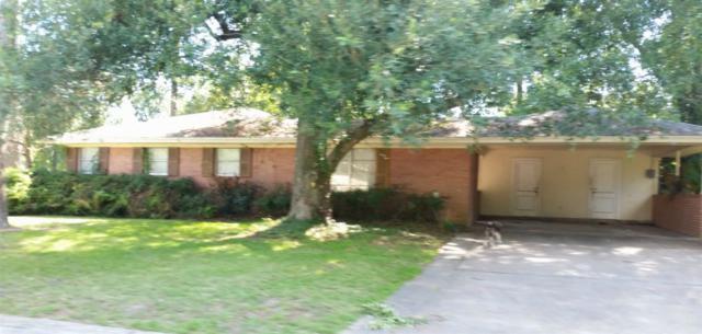 5610 Kohler Ave, Beaumont, TX 77706 (MLS #197937) :: TEAM Dayna Simmons