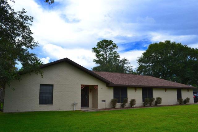 167 Ridgewood Street, Bridge City, TX 77611 (MLS #198108) :: TEAM Dayna Simmons