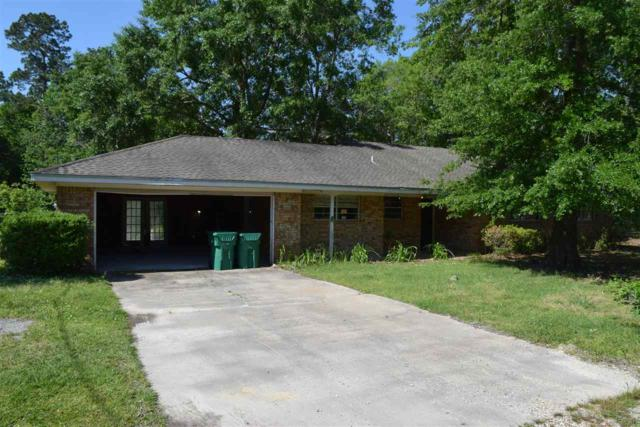 4 Michael Loop, Lumberton, TX 77657 (MLS #198190) :: TEAM Dayna Simmons