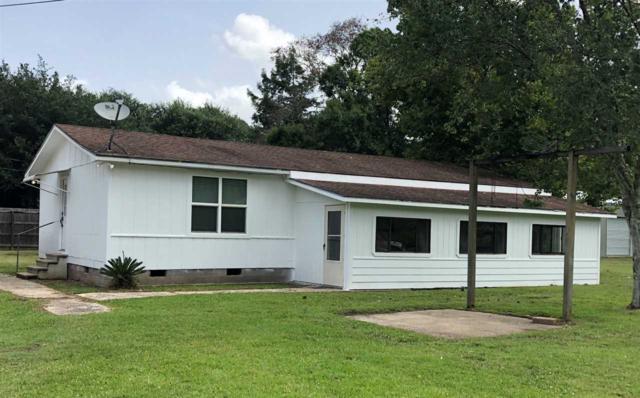 133 Trahan Rd, Lumberton, TX 77657 (MLS #198194) :: TEAM Dayna Simmons