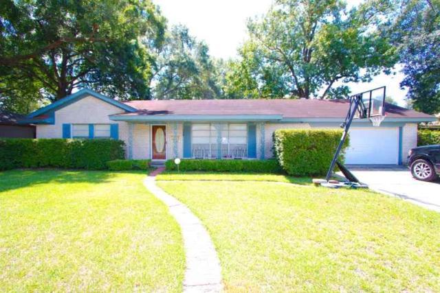 627 Lilac, Orange, TX 77630 (MLS #198236) :: TEAM Dayna Simmons
