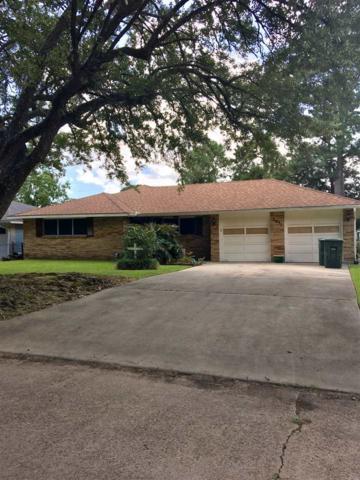 3651 Avalon, Port Arthur, TX 77642 (MLS #198270) :: TEAM Dayna Simmons