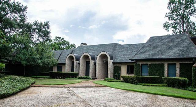1390 Audubon Place, Beaumont, TX 77706 (MLS #198528) :: TEAM Dayna Simmons