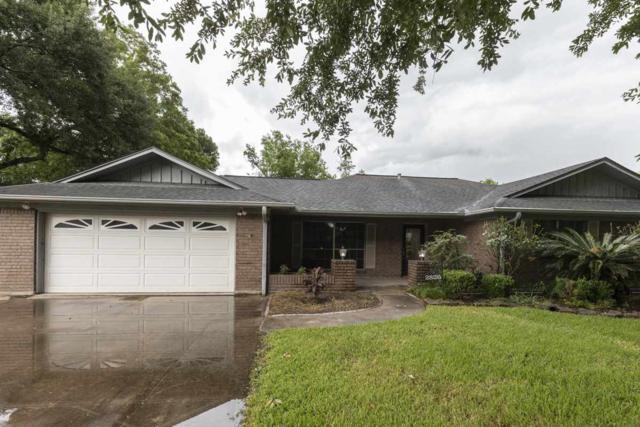 2826 Gandy Avenue, Orange, TX 77630 (MLS #198541) :: TEAM Dayna Simmons