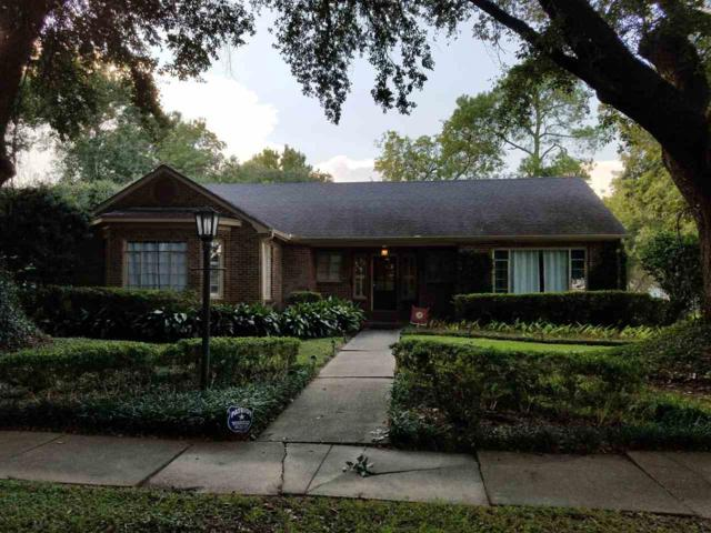 4649 Alamosa St, Port Arthur, TX 77642 (MLS #198940) :: TEAM Dayna Simmons