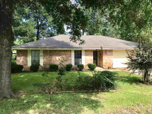 11220 Fairfield, Beaumont, TX 77713 (MLS #199089) :: TEAM Dayna Simmons