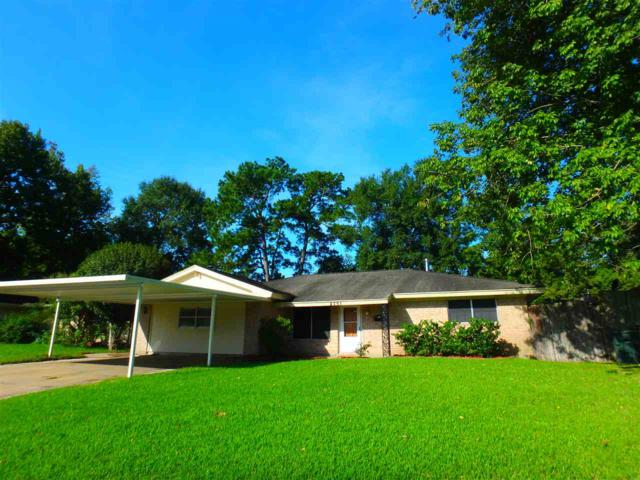 2795 Westmont Drive, Beaumont, TX 77706 (MLS #199243) :: TEAM Dayna Simmons
