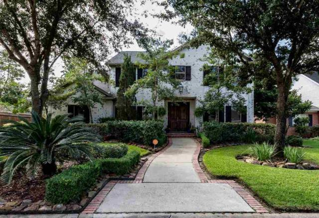 1420 Sheridan Lane, Beaumont, TX 77706 (MLS #199283) :: TEAM Dayna Simmons