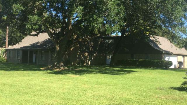 2811 Seattle, Nederland, TX 77627 (MLS #199436) :: TEAM Dayna Simmons