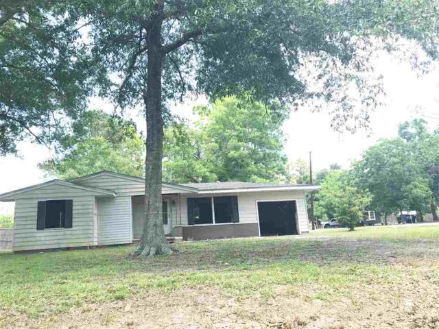 125 Lena, Lumberton, TX 77657 (MLS #199439) :: TEAM Dayna Simmons