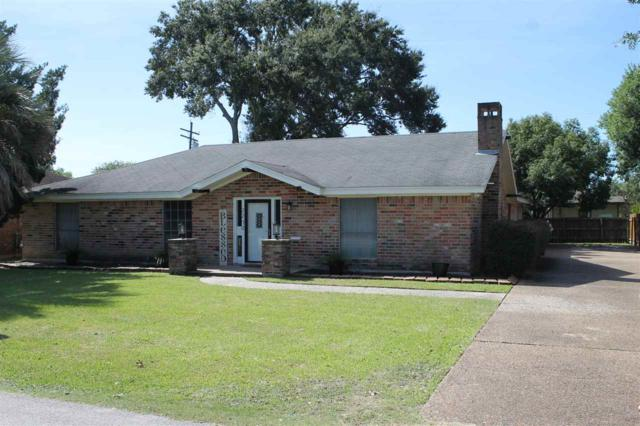 2270 Earle, Port Neches, TX 77651 (MLS #199496) :: TEAM Dayna Simmons