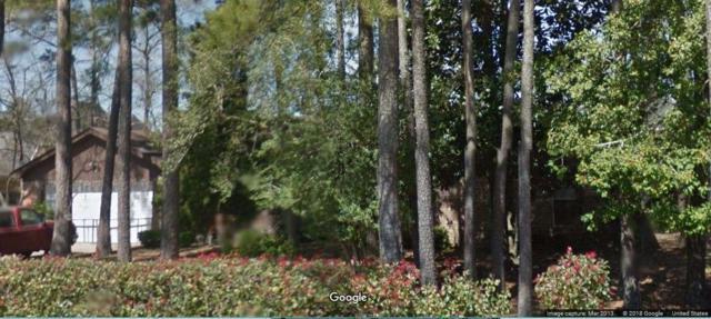 115 Stephens Ln, Lumberton, TX 77657 (MLS #199549) :: TEAM Dayna Simmons
