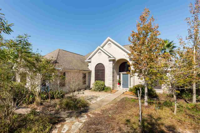7708 Cobblestone Terrace, Lumberton, TX 77657 (MLS #200483) :: TEAM Dayna Simmons