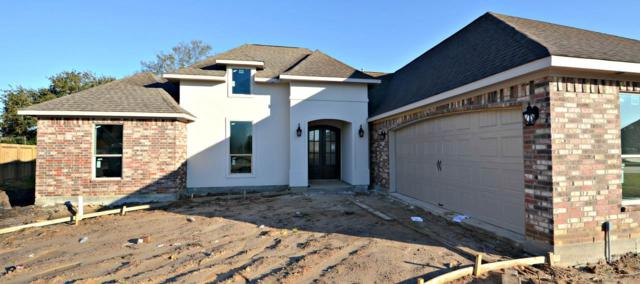 460 Bryant Blvd., Bridge City, TX 77611 (MLS #200538) :: TEAM Dayna Simmons