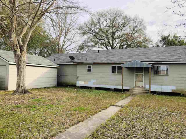 12992 Ward Circle, Hamshire, TX 77622 (MLS #201220) :: TEAM Dayna Simmons