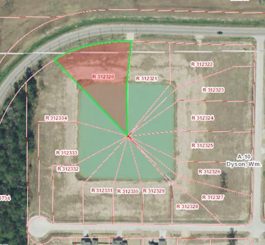 12415 Fm 105, Orange, TX 77630 (MLS #201354) :: Triangle Real Estate