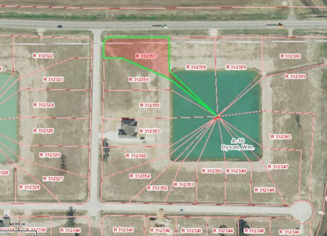 3605 Town Lake Blvd, Orange, TX 77630 (MLS #201357) :: Triangle Real Estate