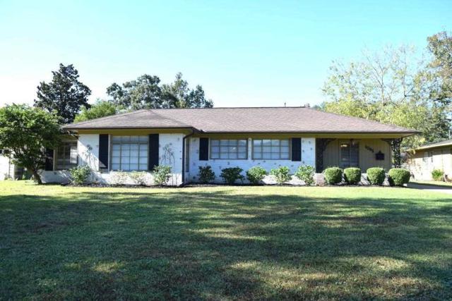 1085 N 23rd Street, Beaumont, TX 77706 (MLS #201473) :: TEAM Dayna Simmons