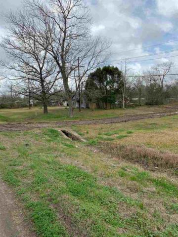 5475 Fannett Road, Beaumont, TX 77705 (MLS #201685) :: TEAM Dayna Simmons