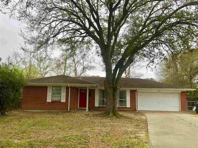 1179 Alton Ln, Bridge City, TX 77611 (MLS #202361) :: TEAM Dayna Simmons