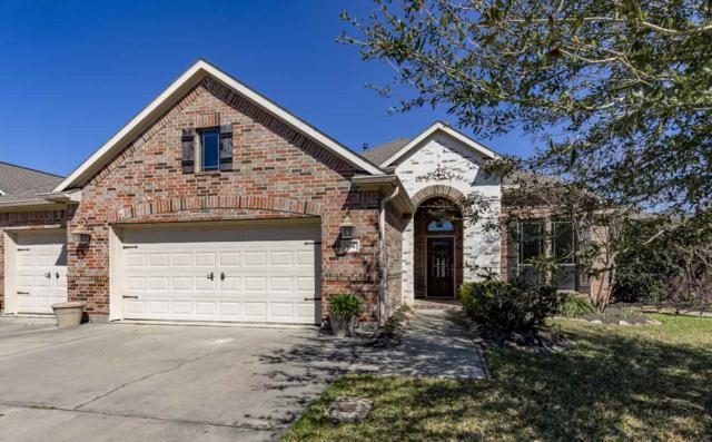 106 Mallory Ln., Lumberton, TX 77657 (MLS #202531) :: TEAM Dayna Simmons