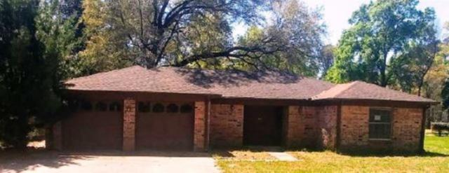 804 Camphor, Village Mills, TX 77663 (MLS #202887) :: TEAM Dayna Simmons