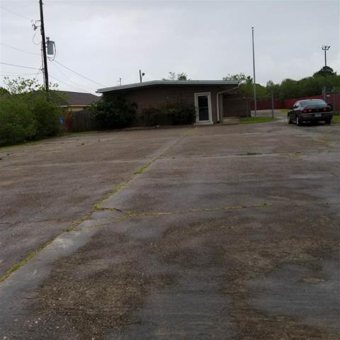 2190 Texas Ave., Bridge City, TX 77611 (MLS #202991) :: TEAM Dayna Simmons