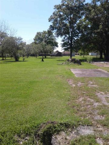 6371 Jade Avenue, Port Arthur, TX 77642 (MLS #203291) :: TEAM Dayna Simmons