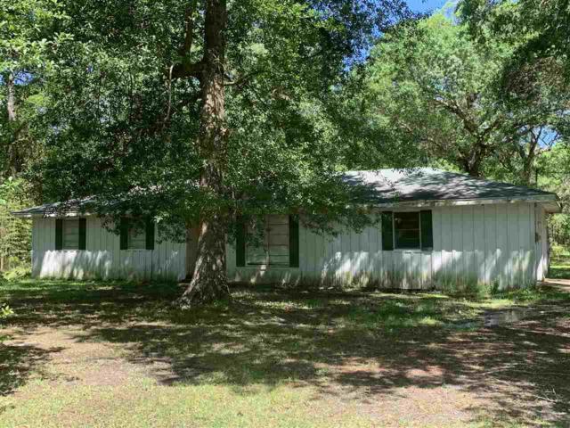 770 S Teal, Orange, TX 77632 (MLS #203336) :: TEAM Dayna Simmons