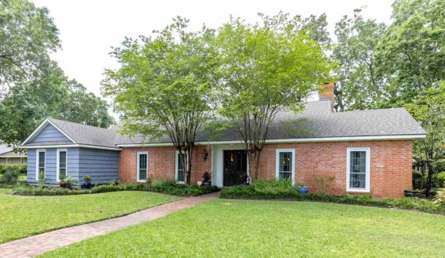 1555 Continental, Beaumont, TX 77706 (MLS #203462) :: TEAM Dayna Simmons