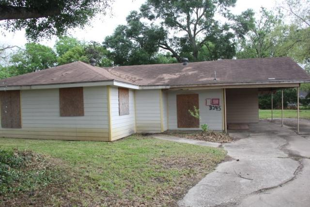 3245 Corley Ave, Beaumont, TX 77701 (MLS #203551) :: TEAM Dayna Simmons
