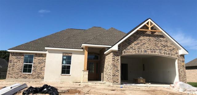 920 Amber Kay, Bridge City, TX 77611 (MLS #204051) :: TEAM Dayna Simmons