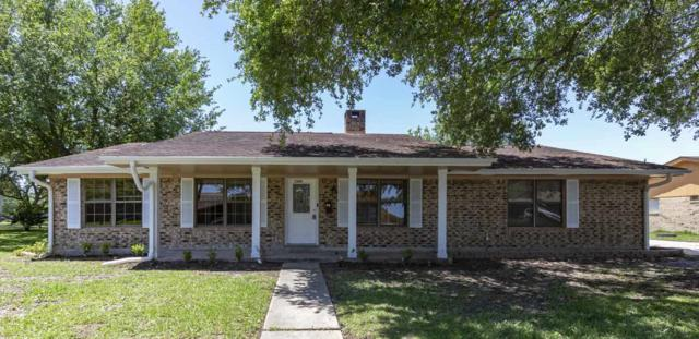 1339 Elsie Ln, Bridge City, TX 77611 (MLS #204089) :: TEAM Dayna Simmons