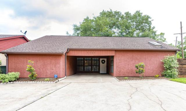 5360 Dawn Dr, Beaumont, TX 77706 (MLS #204252) :: TEAM Dayna Simmons